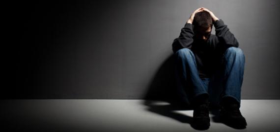 Stop Feeling Helpless