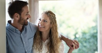10 Important Questions To Ask A Potential Husband Or Wife