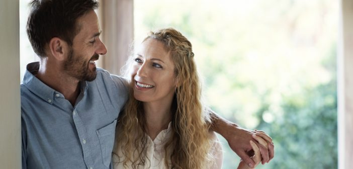 questions to ask potential spouse