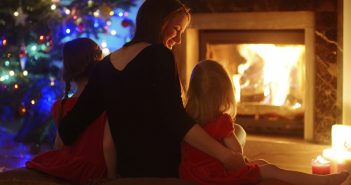 9 Best Ways To Celebrate New Year's Eve For Families