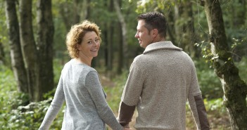 3 Ways To Prepare Yourself For Dating After Divorce
