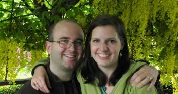 Sarah&JamesCM 1