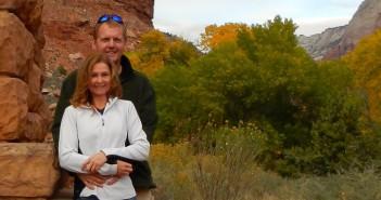 Anne&Steve03
