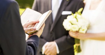 What The Bible Says About The Meaning Of Marriage