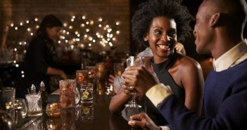 10 Good First Date Questions To Ask A Girl Or Guy