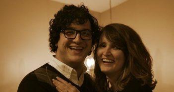Sarah&Cory03