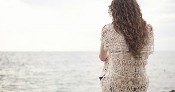 4 Faith-Driven Ways For Dealing With Loneliness When You're Single