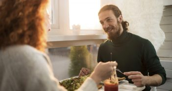 4 Important Questions To Ask On Every First Date