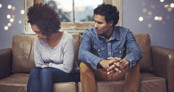 How To Keep Negative Criticism Out Of Your Christian Marriage