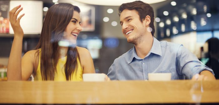 3 Important Questions To Ask Yourself When Out On A Date