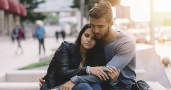 How To Fix A Communication Breakdown In Your Marriage