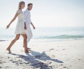 Dating Vs. Courtship: Which Is Right For You?