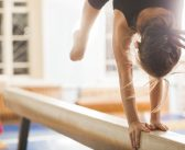4 Lessons From Gymnast Shawn Johnson On How God Helps Us Deal With Pressure