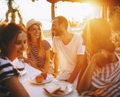 How To Have A Rewarding Social Life As A Single Parent