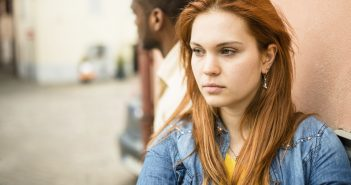 The Real Reason God Doesn't Condone Sexual Infidelity In Marriage