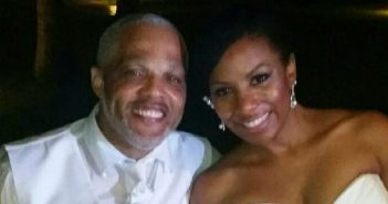 Janet and Ray 3