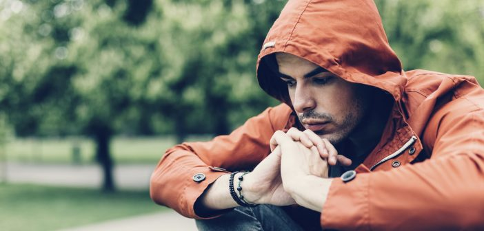 Is My Broken Heart Healed Enough For A Healthy Relationship?