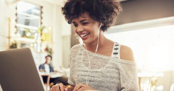 Dating Profile Makeover: 3 Ways To Attract More Attention Online