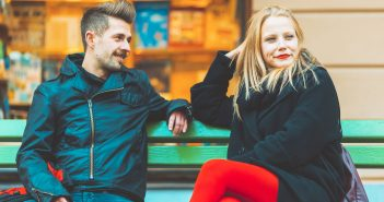 Not My Type: How Judging Others Can Hurt Your Love Life