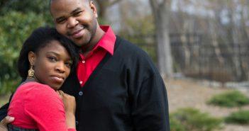 Celeste and Brian 05