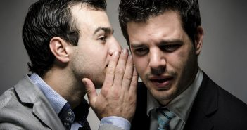 How To Avoid Gossip And Its Damaging Effects On Relationships