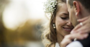 Want To Get Married How God Planted A Holy Desire In Your Heart