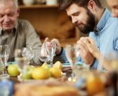 7 Bible Verses About Gratitude To Reflect On At Thanksgiving