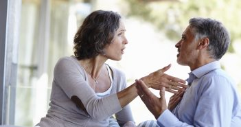 How to Show Love To Family Members Amidst Political Differences