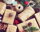How To Pick Out The Perfect Christmas Gift