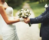 God's Perfect Timing: Why Some Couples Marry Quickly