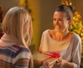3 Affordable & Unconventional Holiday Gift Ideas For Friends