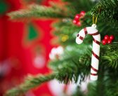 3 Christmas Symbols & The Christian Meaning Behind Them