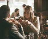 4 Questions To Ask Before Saying Yes To A First Date