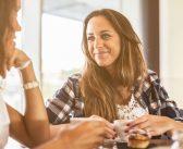3 Ways God Wants Us To Encourage A Friend