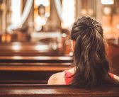 Focused On Being Single? Here's How To Make God Your Priority Again