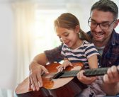 What Should I Do With My Unfulfilled Desire To Raise Children?