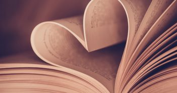 Romantic Bible Verses To Read On Valentine's Day