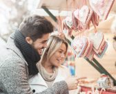 5 Ways To Make Your Valentine's Day Date Extra Special