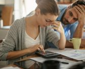 Is Money Management A Sore Spot In Your Marriage?