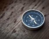 All Signs Point To God: How To Create Your Family Compass