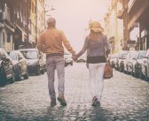3 Warning Signs That Your Significant Other Isn't Marriage Material