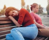 When Is It Time To Move On From An Unhealthy Friendship?