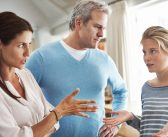 3 Ways To Resolve Family Conflicts & Bring Peace To Your Home