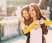Friend Or Foe: The Difference Between Caring & Controlling Friendships