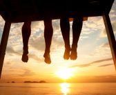 The Foundation Of Friendship In Romantic Relationships