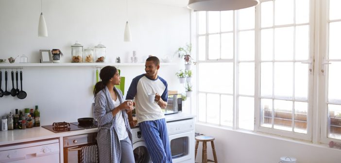 Speak His Language: Tips For Communicating With Your Husband