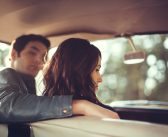 4 Things You Shouldn't Focus On In Your Next Relationship