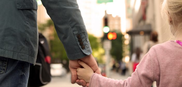 Family First: Prioritizing Kids' Needs While Dating As A Single Parent