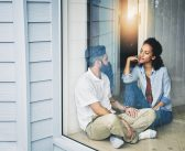 Is Your Relationship Worth Rescuing? Take This Test To Find Out