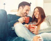 Love Patterns: How To Create Routines Of Romance In Your Marriage